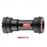 box-token-all-841t-alu/fiber-bb30-sort-n/a-24-n/a-alm