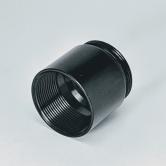 adapter-token-fat-EXT24-841t->fatbike-gxp+24mm
