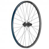 hjul-token-mtb/boost-29-g23ar-cl-alu-sort-4931-alu-sort-disc-alm