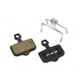 bremseklods-prg-disc-pbp-2-33s-sintered-mtb