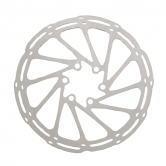 bremseskive-prg-mtb-pbr07-180mm-6hul-rf/stål-sølv