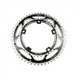 klinge-token-road-rr01-53/39-130-sort/sølv-alu-5