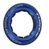 låsering-token-mtb/road-042-campa-12-alu-blå