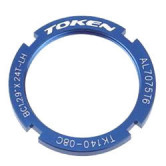 låsering-token-bane-140-bc1,29x24lh-n/a-alu-blå