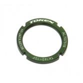 låsering-token-bane-140-bc1,29x24lh-n/a-alu-grøn