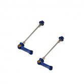 QR-token-mtb-2351-firk-alu-blå-9mm-titan-r-100/135mm