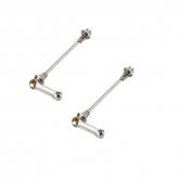 QR-token-mtb-2351-firk-alu-sølv-9mm-titan-r-100/135mm