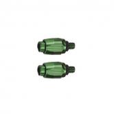 justerskrue-token-road-690-g/kabel-grøn-alu