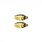 justerskrue-token-road-690-g/kabel-guld-alu
