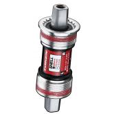 box-token-all-838-stål-bsa-sølv-68mm-firk-122,5-alm