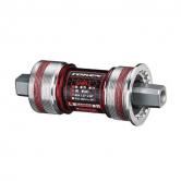 box-token-road-8670-stål-frik/campa-n/a-68mm-firk-102-alm